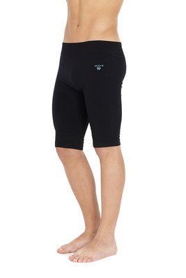 Shorts Active Up Black