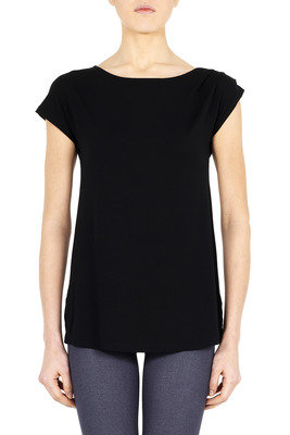 Top Badia Black