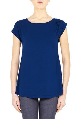Top Badia Blue
