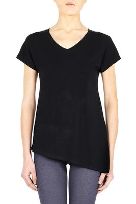 Top Albiolo Black