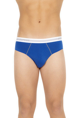 Briefs Active Night Blue