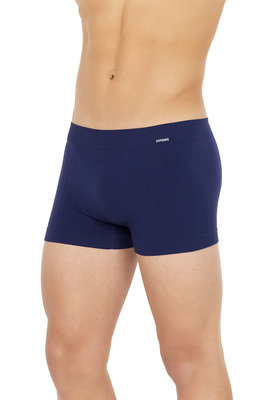 Boxer Moving Feel blu navy