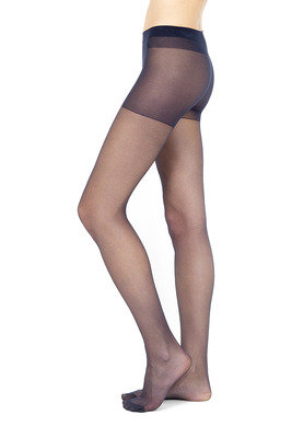 Vani 15 Tights Blue