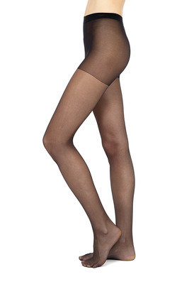 Hbs 20 Tights Black