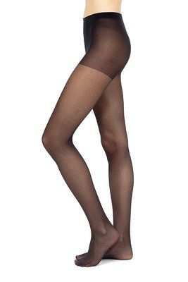 Hbs 40 Tights Black