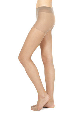 Vani 20 Tights Tobacco