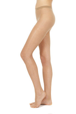 Sunrise 8 Tights Bronzé