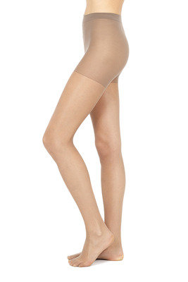 Massage&Repose 30 Tights Glacé