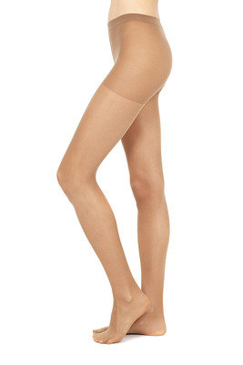 Hbs 40 Tights Bronze HBS
