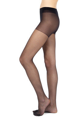 Vani 20 Tights Black