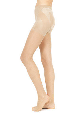 Triple Action Tights 20 Den Natural