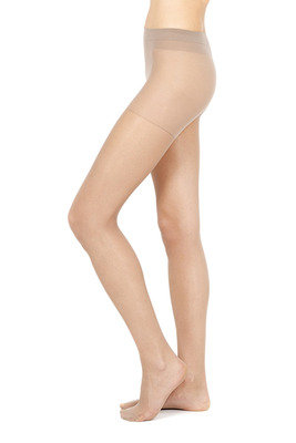 Vani 20 Tights Glacé