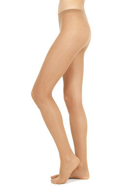 Repose 40 Tights Light brown