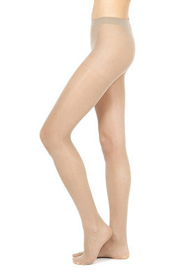 Vani 40 Tights Nature