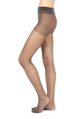 Vani 20 Tights Mineral