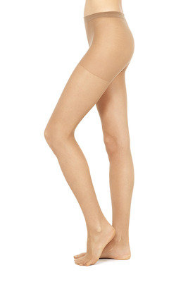 Hbs 20 Tights Bronze HBS
