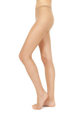 Sunrise 8 Tights Camel