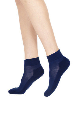 Socks Bardi Navy