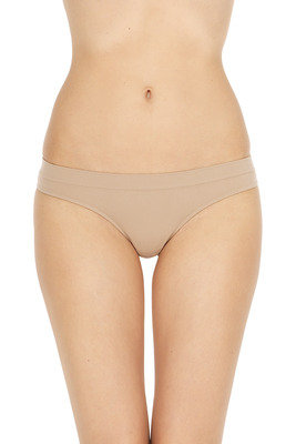 Low Waist G-String Feel Skin