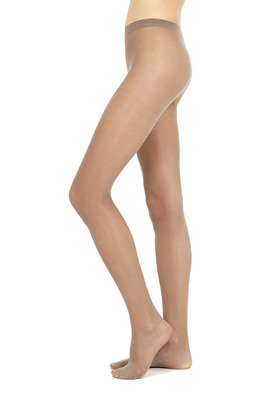 Repose 40 Tights Tobacco