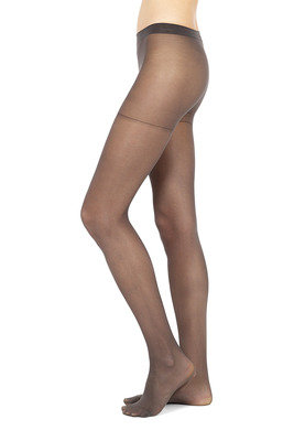 Repose 40 Tights Mineral