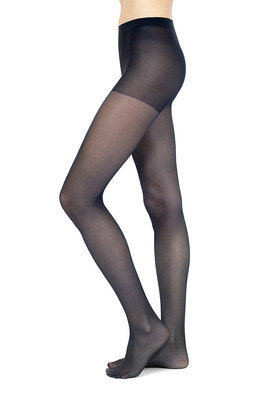 Hbs 40 Tights Navy HBS