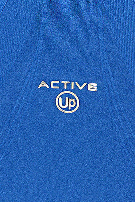 Top Active Up blu