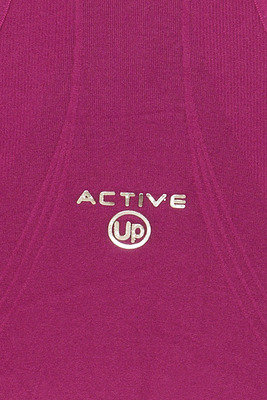 Top Active Up ciclamino