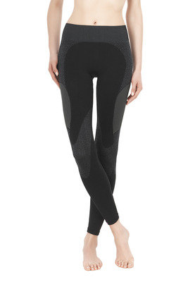 Leggings Energy black