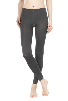 Hbs 100 Leggings grey HBS