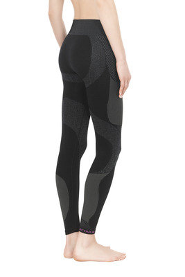 Leggings Energy nero
