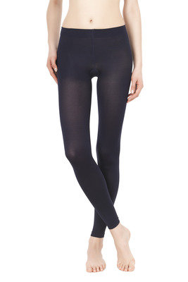 Hbs 100 Leggings blue HBS
