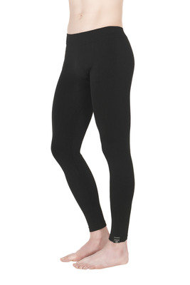 Men Leggings Active Up black