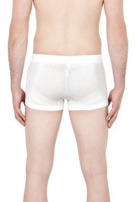 Boxer Active Up bianco