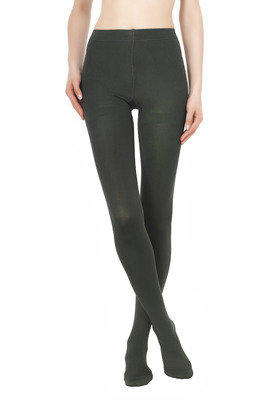 Tights Micropolar grey