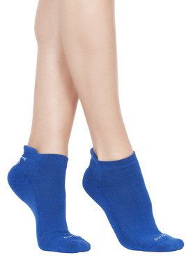 Socks Active Up Dance blue