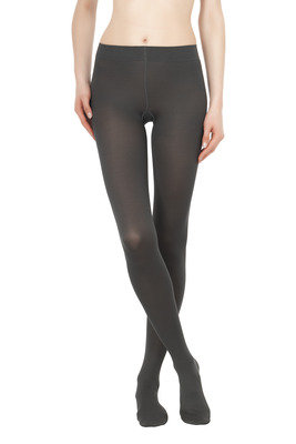 Hbs 100 Tights grey HBS