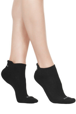 Socks Active Up Dance black