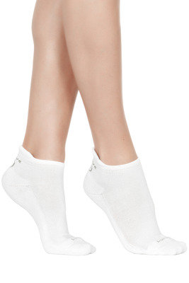 Socks Active Up Dance white