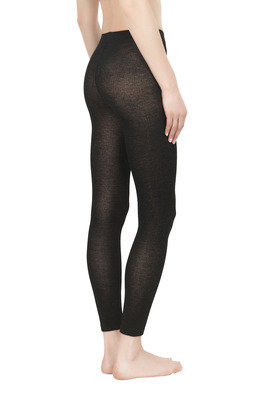 Leggings Fairlop nero