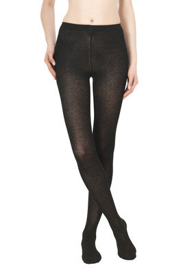 Tights Fairlop black