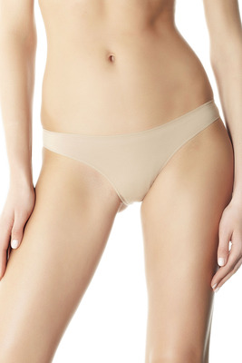 Brazilian briefs cotton skin