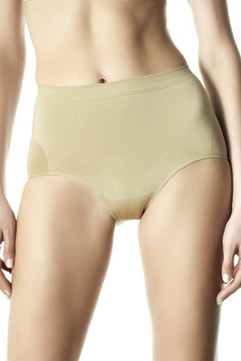 Briefs Wellness Gold