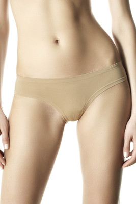 Brazilian Briefs Feel Skin