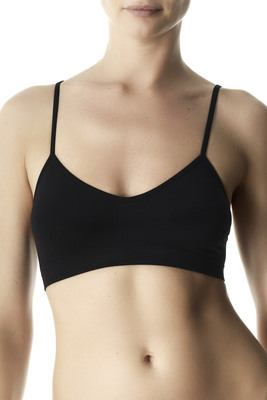 Brassiere Feel nero